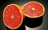 Полезные продукты могут навредить
