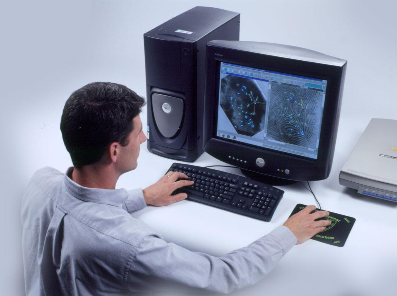 Влияние компьютера на сердце