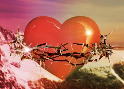 Боль в сердце – что может быть?
