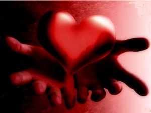О сердце (детям)