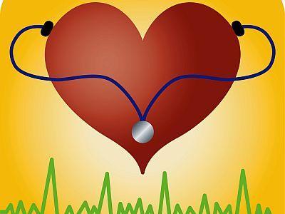 Новости Конгресса кардиологов ВНОК 2010