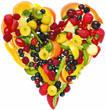 Диета для здорового сердца: меньше жиров или меньше углеводов?