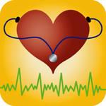 С 2011 года в Саратовской области начнут выполнять операции на сердце новорожденным детям с сердечной патологией