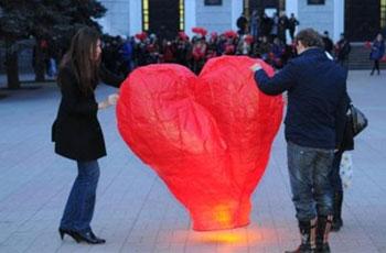 Смертность от кардиозаболеваний в Зауралье снижается