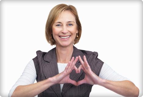 Уровень IQ влияет на здоровье сердца