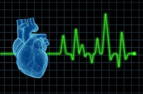 Применение триметазидина при лечении хронической сердечной недостаточности (исследование)