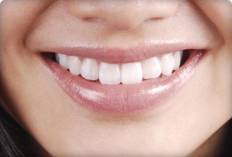Чем меньше зубов, тем больше риска умереть от инфаркта