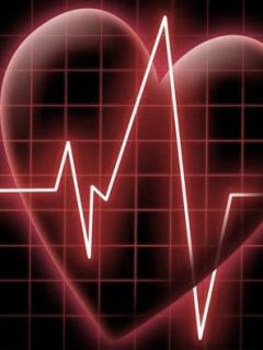Инфаркт от выкидыша