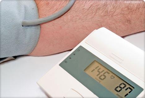 Острый перец способен понижать кровяное давление