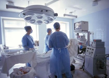 Первый на Урале федеральный центр сердечно-сосудистой хирургии открыт в Челябинске