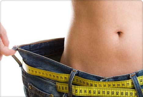Жир на животе вредит сердечно-сосудистой системе
