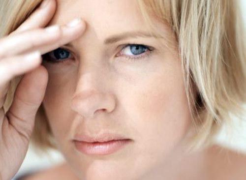 Гипертония провоцирует слабоумие