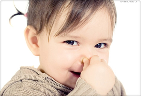 Табачный дым вредит сердцу детей