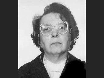 Создательница советской кардиореанимации погибла под колесами снегоуборочной машины