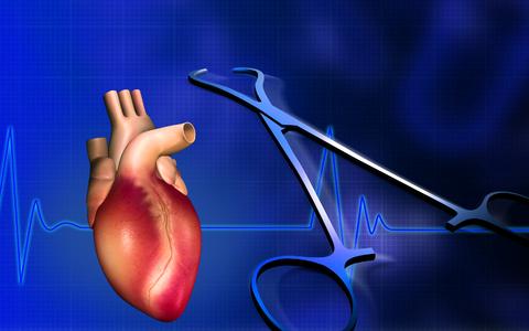 Пензенские кардиохирурги проконсультировали 150 детей из городов и районов Чувашии, треть из них продолжит лечение в Пензе