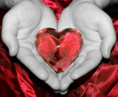 Выбор непрост: вылечить депрессию или угробить сердце