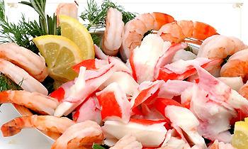 Ученые открыли новое полезное свойство рыбы