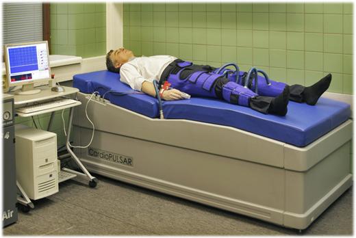 Казахстан продолжает развивать кардиологическую помощь