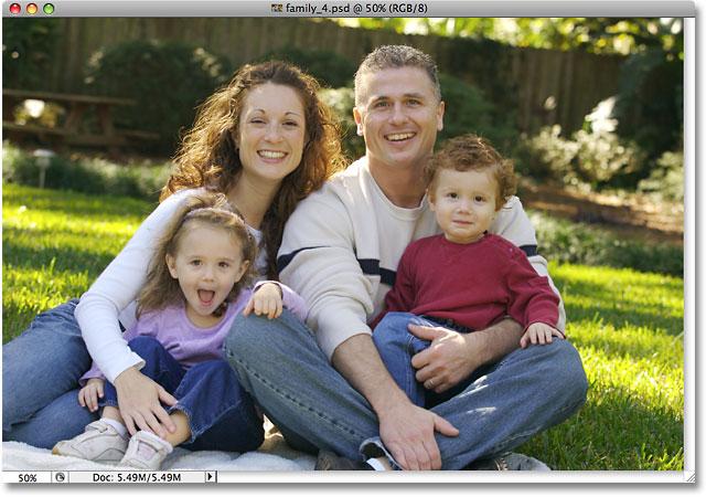 Проблемы в семье удваивают риск возникновения стенокардии