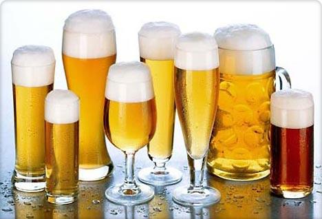 Закодироваться от алкоголя в иркутске на гагарина