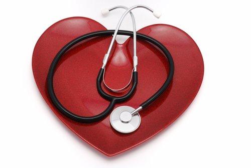 «Отряд сердечного назначения» за несколько месяцев осмотрел более 13 тыс кубанцев, у 10 проц из них выявлено ожирение