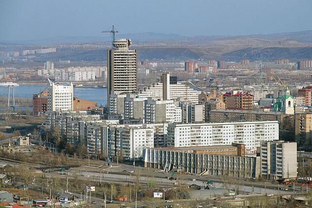 Красноярский кардиоцентр получил 1,2 тыс квот на оказание высокотехнологичного лечения