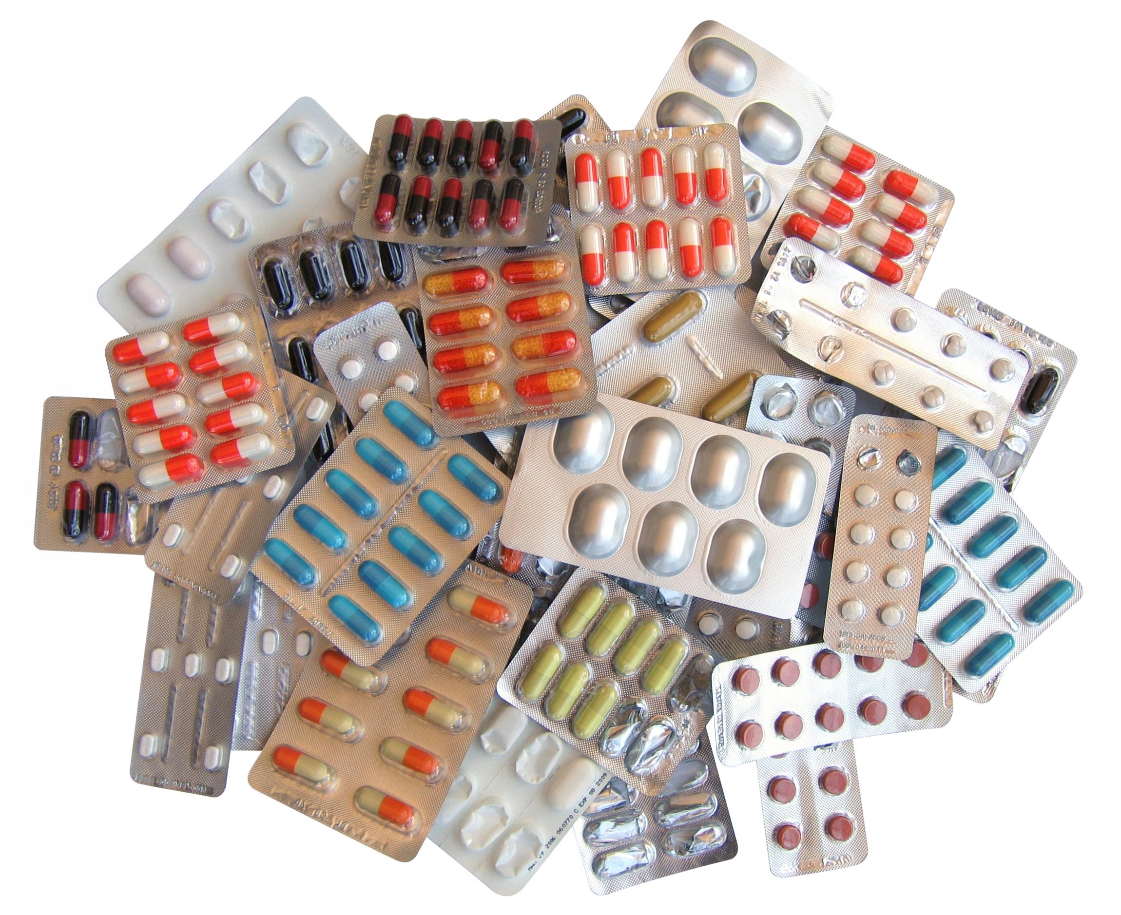 Израильские ученые:таблетки от гипертонии могут остановить метастазы у больных раком