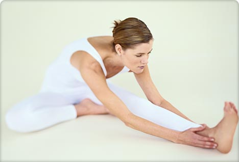 Физические упражнения сокращают риск заболеваний сердечно-сосудистой системы