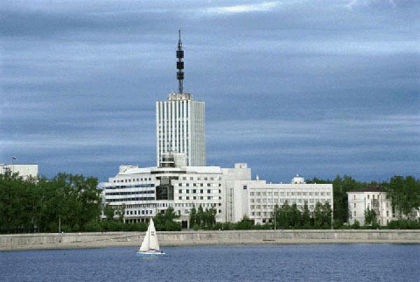 Центр артериальной гипертонии откроется в Архангельске