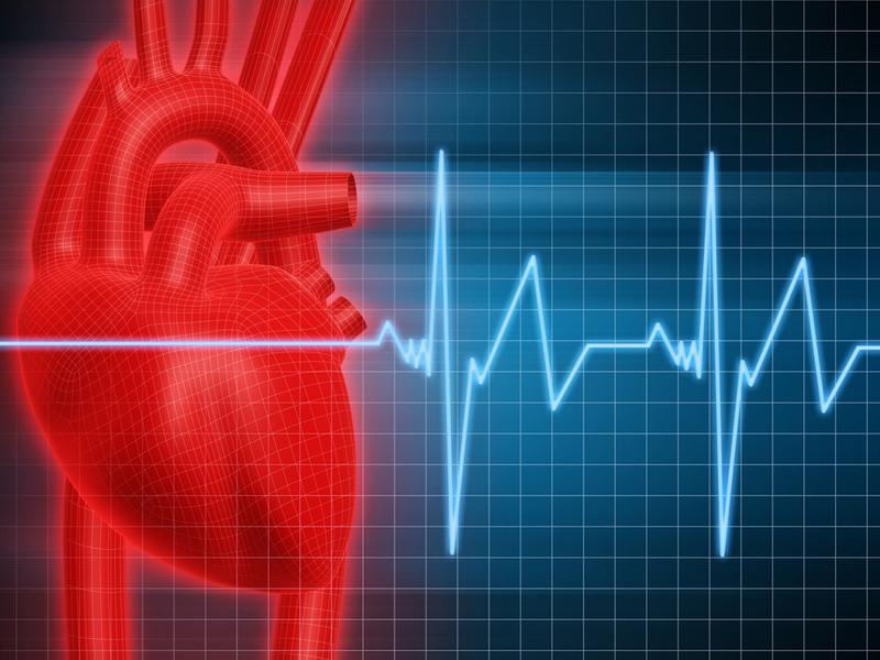 Учёные поняли причины внезапной сердечной смерти