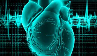 Грозный примет благотворительный телерадиомарафон в пользу детей-«сердечников»