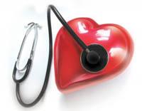 DOT1L — ген, провоцирующий сердечные патологии