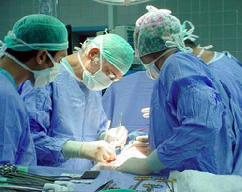 Х Всероссийская конференция кардиологов пройдет в Петербурге в середине мая
