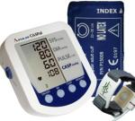 Тонометр в виде наручных часов произведет революцию в кардиологии