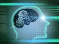 Ухудшение памяти может служить признаком риска инсульта