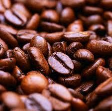 Кофе, вызывающий инфаркт, мог оказаться в… Москве?