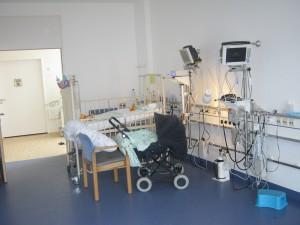 Лечение порока сердца в Германии – обращайтесь напрямую в клинику!