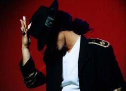 На май перенесен суд над врачом, обвиняемым в непредумышленном убийстве Майкла Джексона