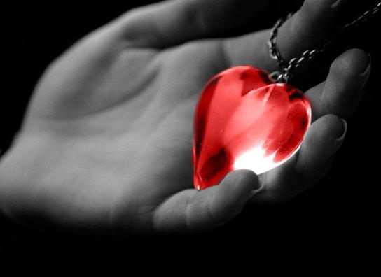 Ученые Волгограда получили премию за лекарство от сердечных заболеваний