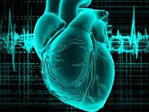 Нестероидные противовоспалительные средства и риск сердечно-сосудистых осложнений. Результаты сетевого мета-анализа рандомизированных исследований.