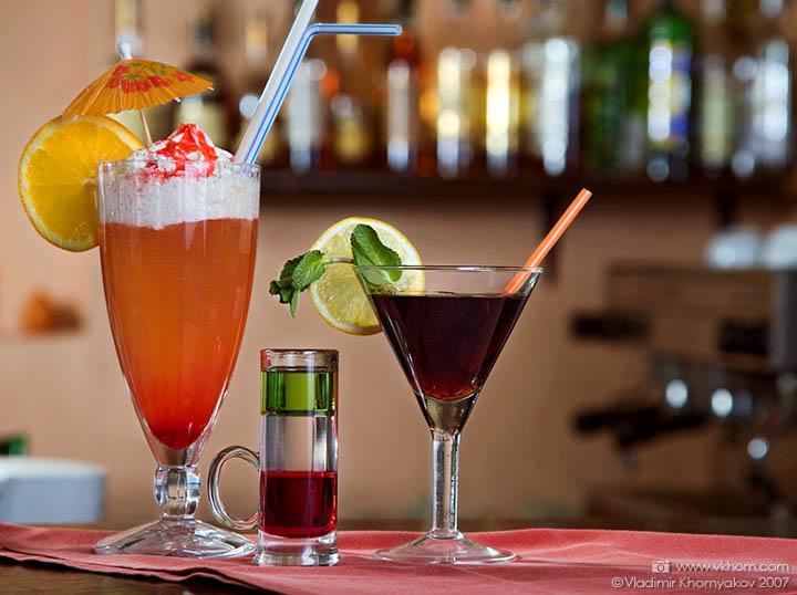Умеренные дозы алкоголя полезны для сердца, уверены канадские кардиологи