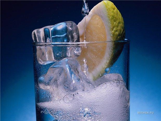 Какие напитки опасны для сосудов