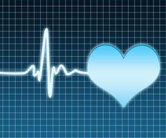 Калий защищает наши сердце и сосуды
