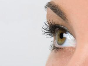 Возможностью проверить внутриглазное давление в рамках акции воспользовались 250 чебоксарцев, глаукома выявлена у 11 человек
