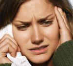 Вегетососудистая дистония: избегайте тревожных состояний