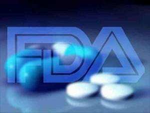 Препарат для лечения артериальной гипертензии Edarbi компании Takeda одобрен FDA
