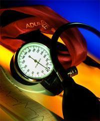Стартовал Четвертый Российский съезд интервенционных кардиоангиологов