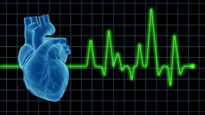 Опасные болезни для сердца