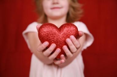 Уникальные для региона операции на сердце детям проведены в Саратове