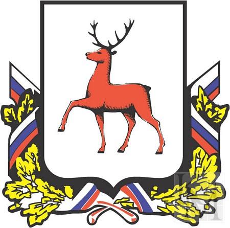 В Нижнем Новгороде пройдет Акция «Здоровые сердца»